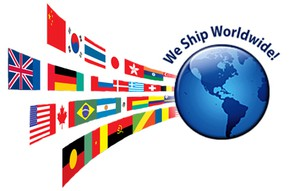 retractable-awnings-ship-worldwide
