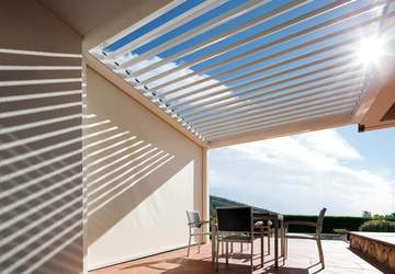 choose-your-retractable-awning