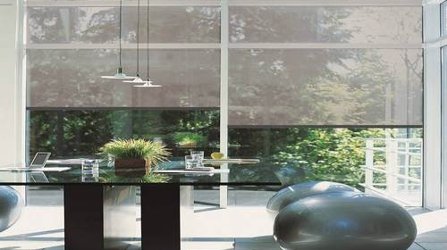 Products retractable patio and deck pergola cover systems for Vertical retractable screen