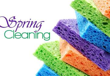 awning-spring-cleaning
