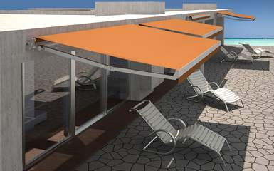 retractable deck long projection folding lateral arm awnings.jpg