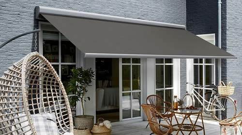 retractable-residential-deck-patio-porch-motorized-awning