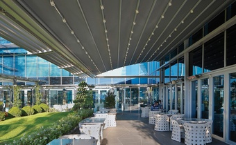 commercial-retractable-motorized-electric-pergola