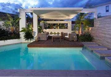 outdoor-patio-deck