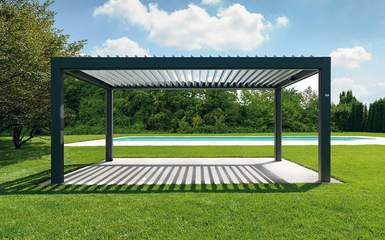 electric-awning-outdoor-application