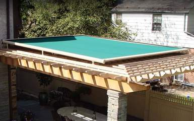 verona-motorized-retractable-pergola-cover