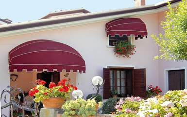 retractable-window-and-door-canopy-awnings