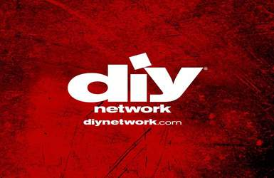 diynetwork.com retractable awning installation san francisco