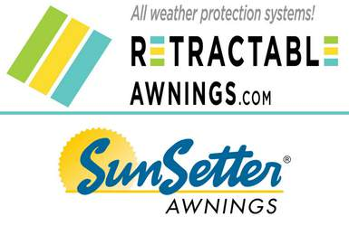 sunsetter-awning-comparison