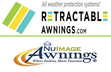 nu-image-awning-comparison