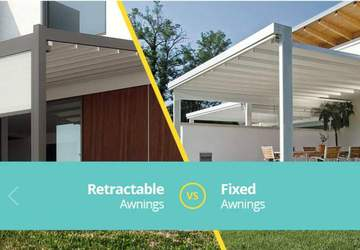 retractable-vs-fixed-awnings