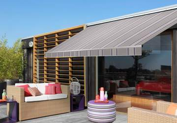 reasons-to-get-retractable-awnings