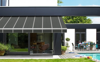 retractable-patio-deck-porch-awning