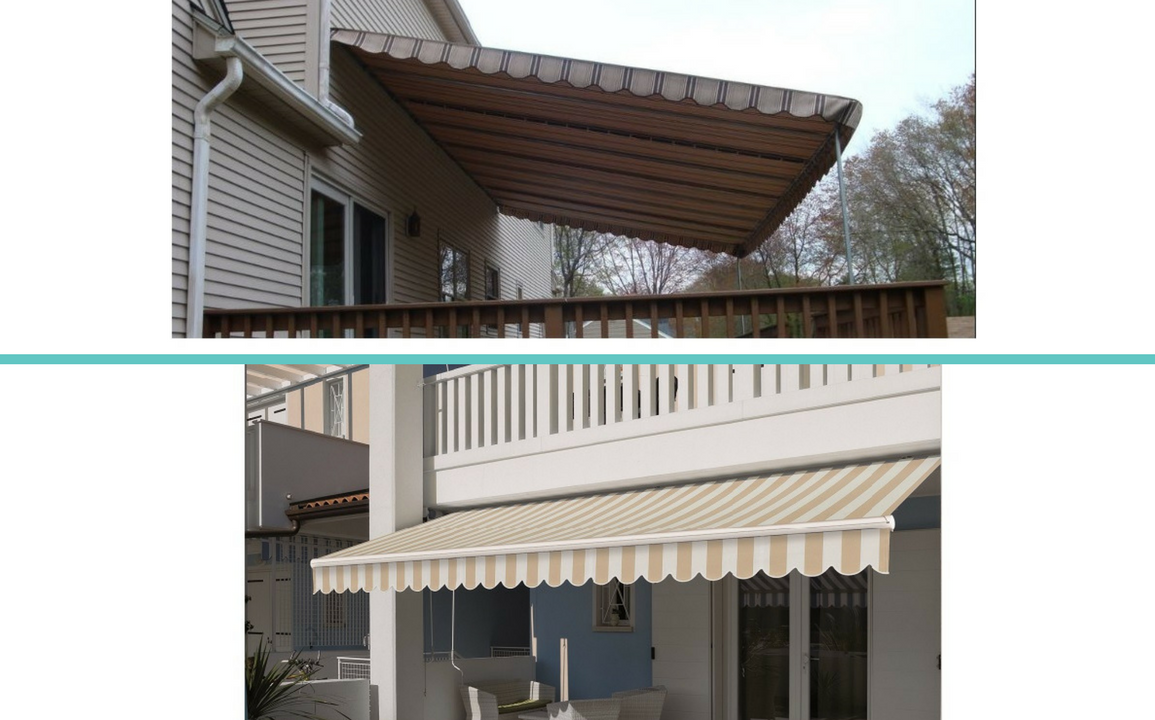 retractable-fixed-awning-comparison