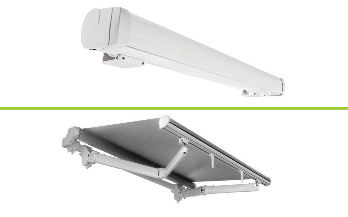 retractable-lateral-arm-awning-comparison