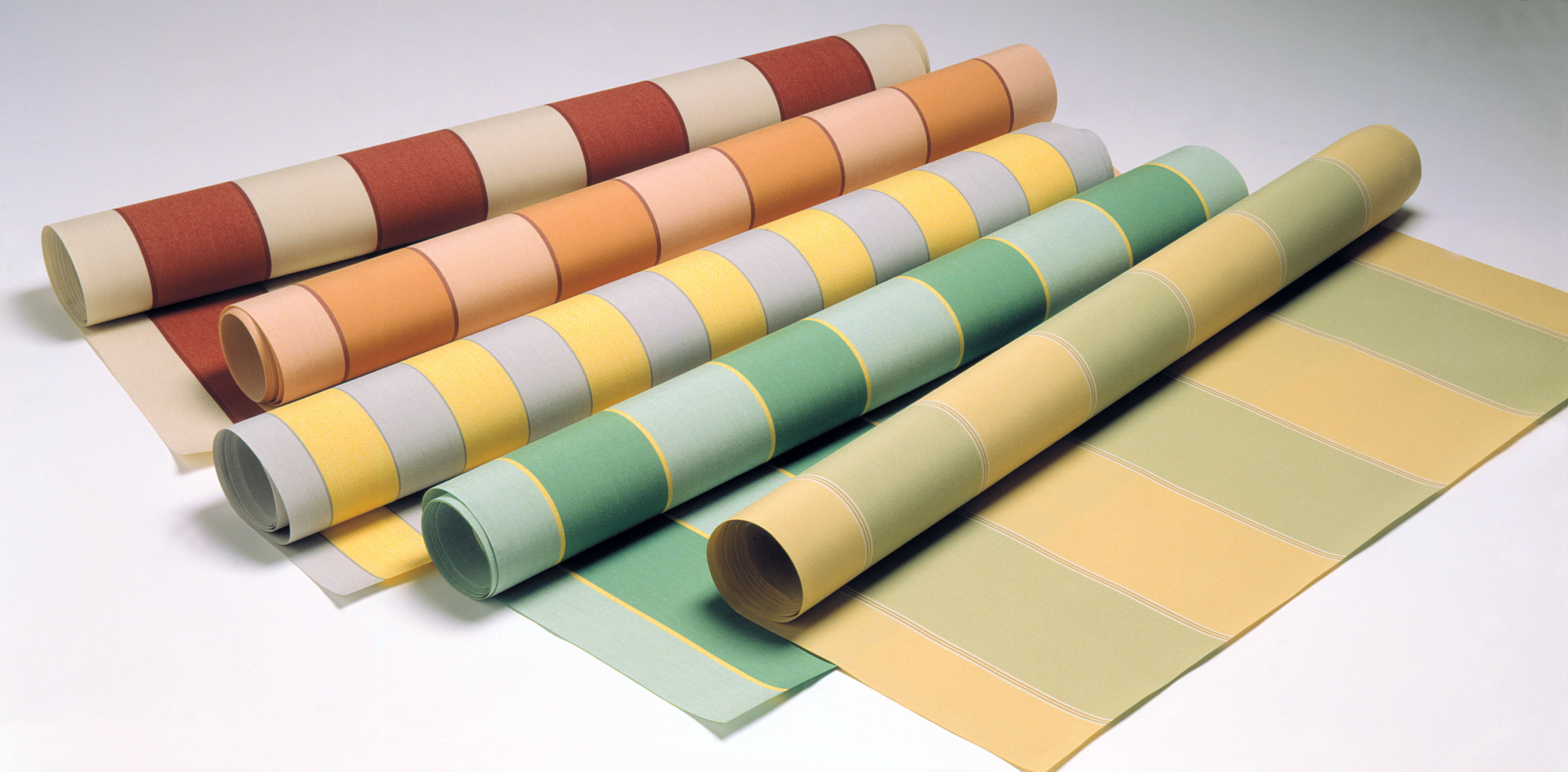para tempotest solution dyed acrylic awning fabric