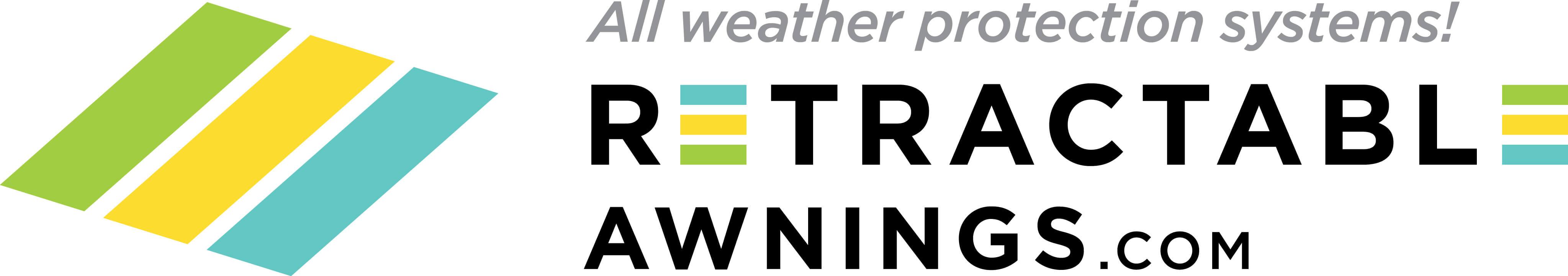 new retractableawnings.com logo horizontal