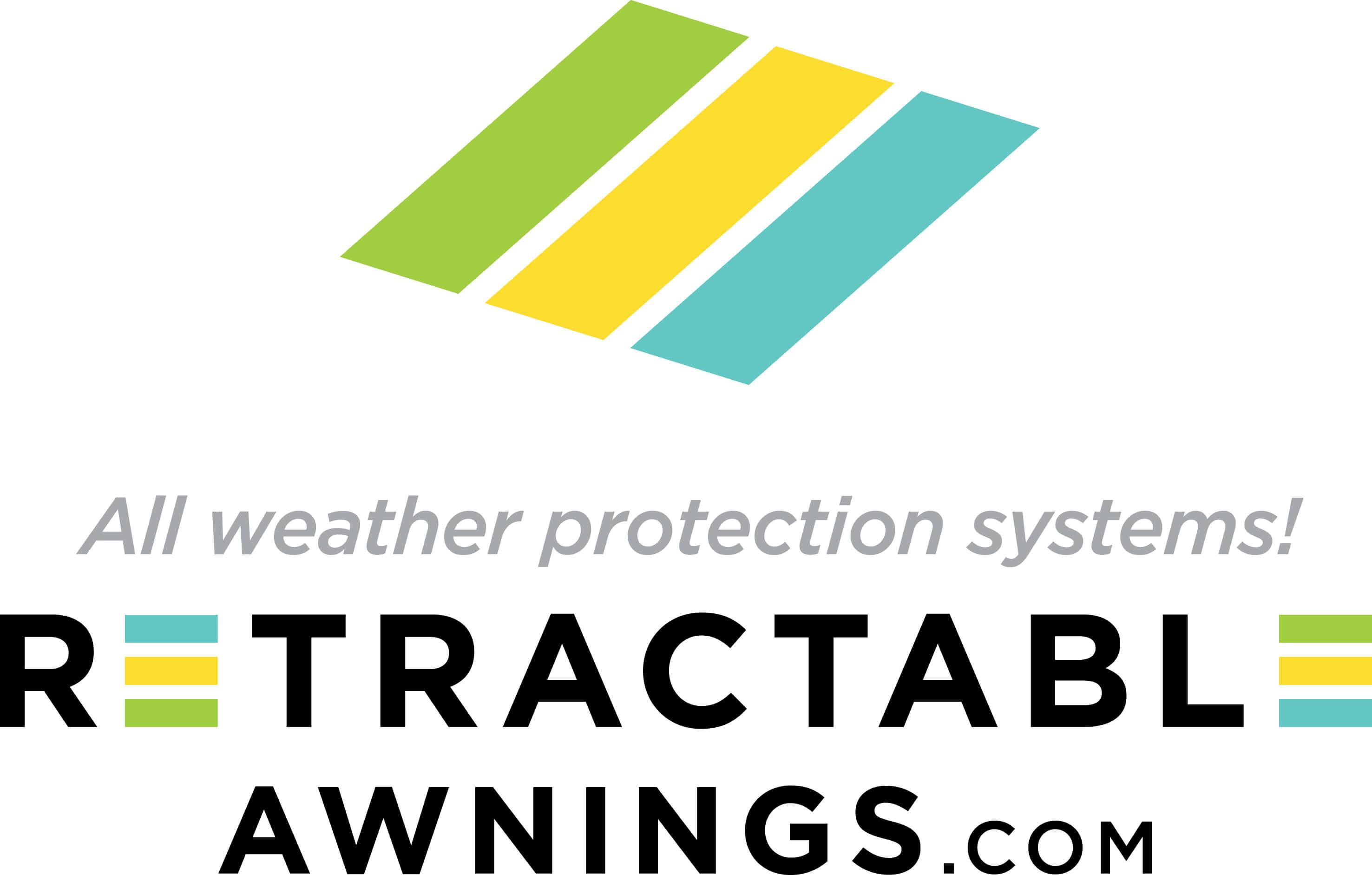 new retractableawnings.com logo vertical