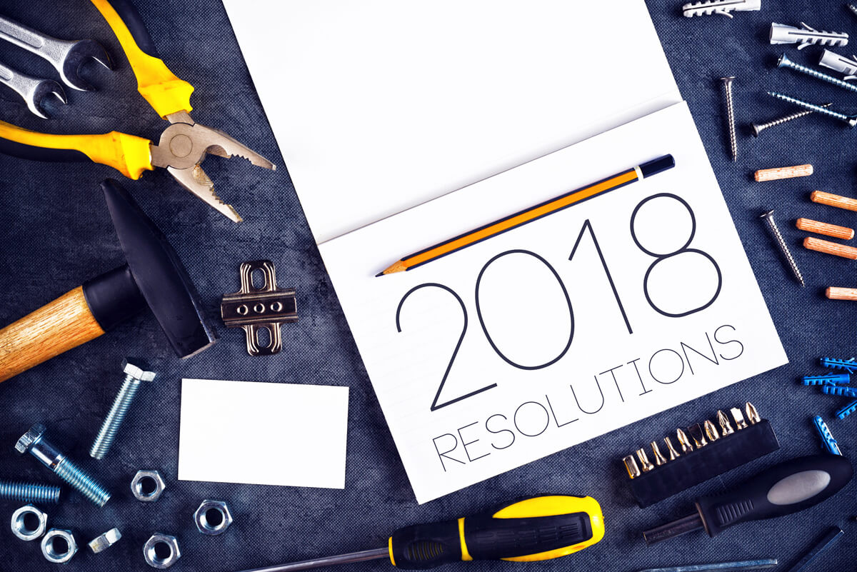 2018-new-year-awning-resolutions