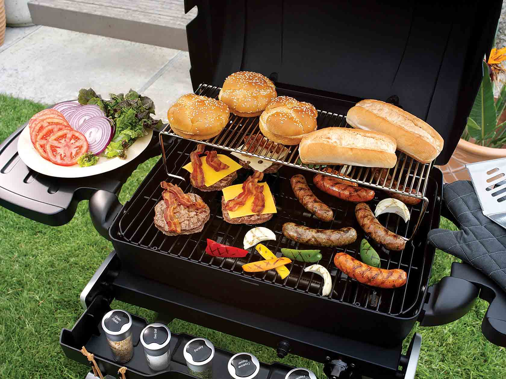 outdoor-living-bbq