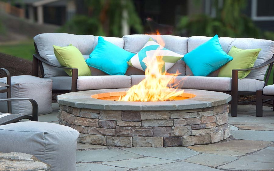 7 Tips For Getting Your Patio Winter Ready
