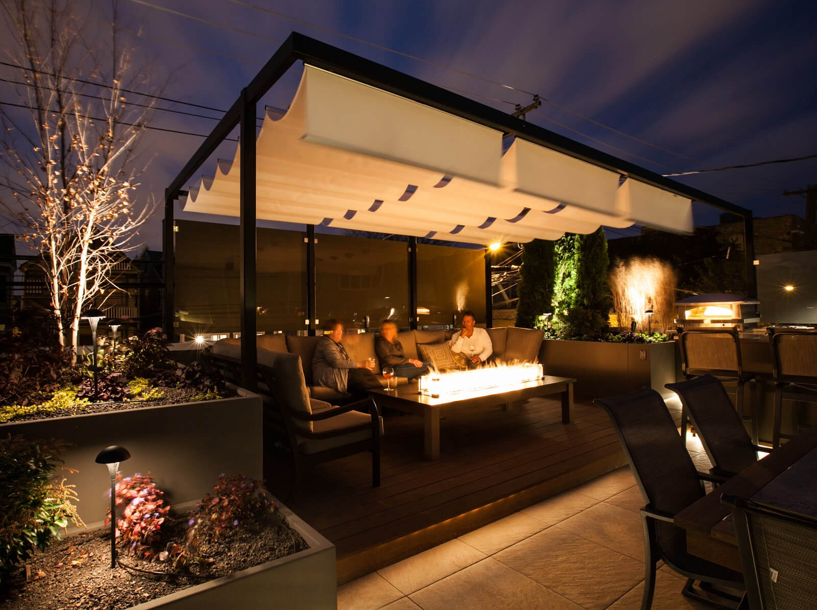 retractable-awning-canopy