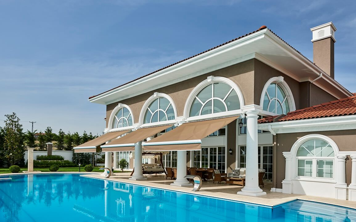 retractable-patio-deck-awnings
