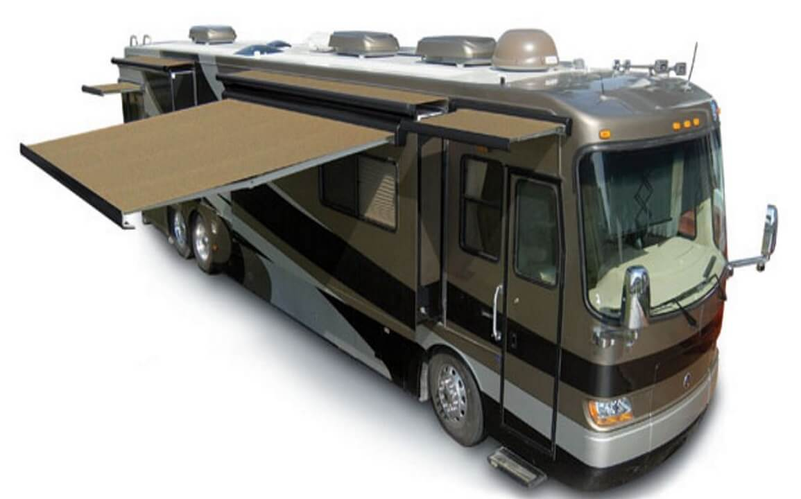 rv-awnings