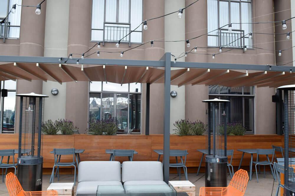 Projects — 2015 Delta Hotel - Victoria, British Columbia ...
