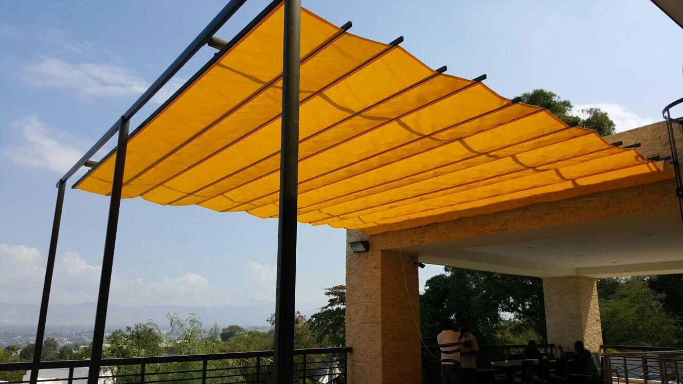 retractable-sun-protection-patio-cover-system