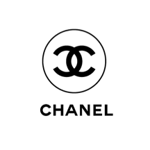 Beauty and wellness - Chanel