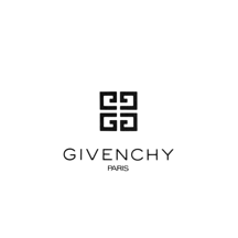 Beauty and wellness - Givenchy