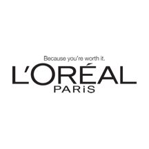 Beauty and wellness - L'Oreal