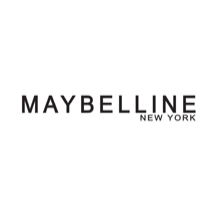Beauty and wellness - Maybelline