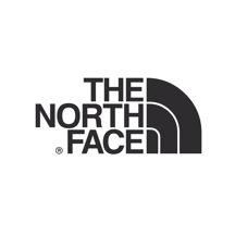 Clothing - The North Face