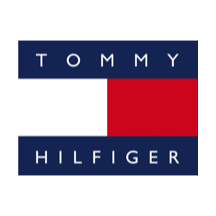 Clothing - Tommy Hilfiger