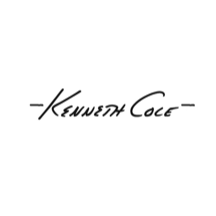 Clothing - Kenneth Cole
