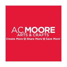 Crafts - A.C. Moore