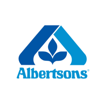 Grocery - Alberstons