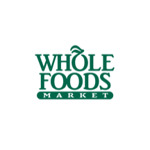 Grocery - Whole Foods