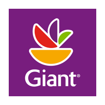 Grocery - Giant