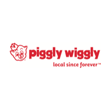 Grocery - Piggly Wiggly