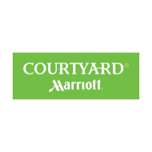 Hotels - Courtyard Marriott