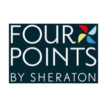 Hotels - Four Points by Sheraton