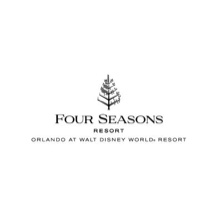 Hotels - Four Seasons