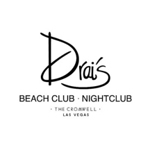 Nightclubs and bars - Drois