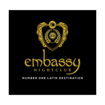 Nightclubs and bars - Embassy