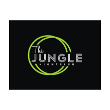Nightclubs and bars - The Jungle