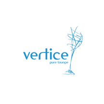 Nightclubs and bars - Vertice