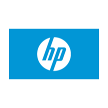 Technology and electronics - hp